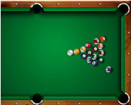 8 ball pool with friends ügyességi online