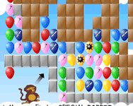 Bloons player pack 1 �gyess�gi j�t�kok