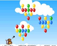Bloons player pack 2 online j�t�k