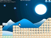 Sliding penguins j�t�k